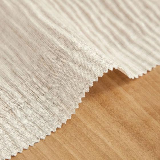 Morelino | 014 Greige by Equipo DRT | Drapery fabrics