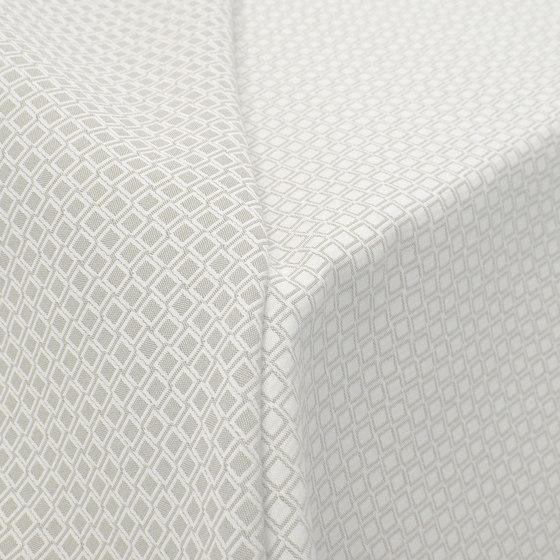 Prince   002 Beige von Equipo DRT   Dekorstoffe