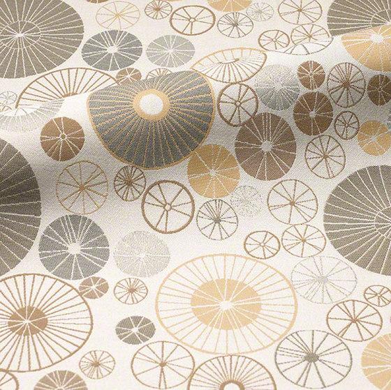 Wish by CF Stinson   Upholstery fabrics