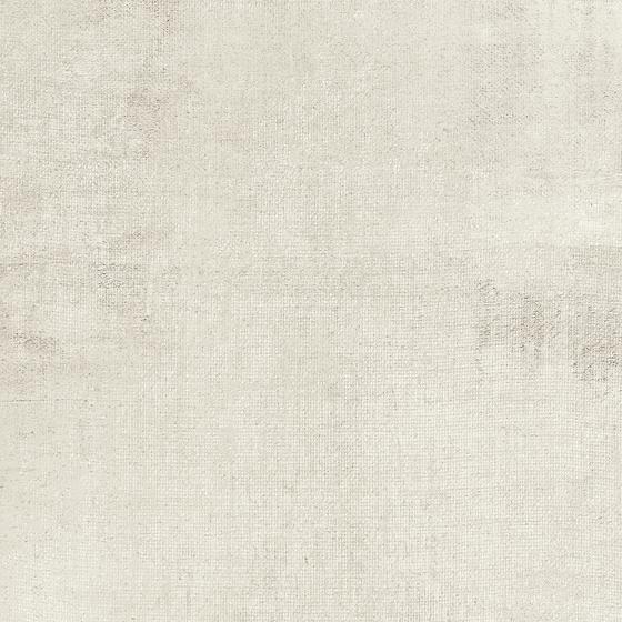 Bohemia Free Spirit by Crossville | Tiles