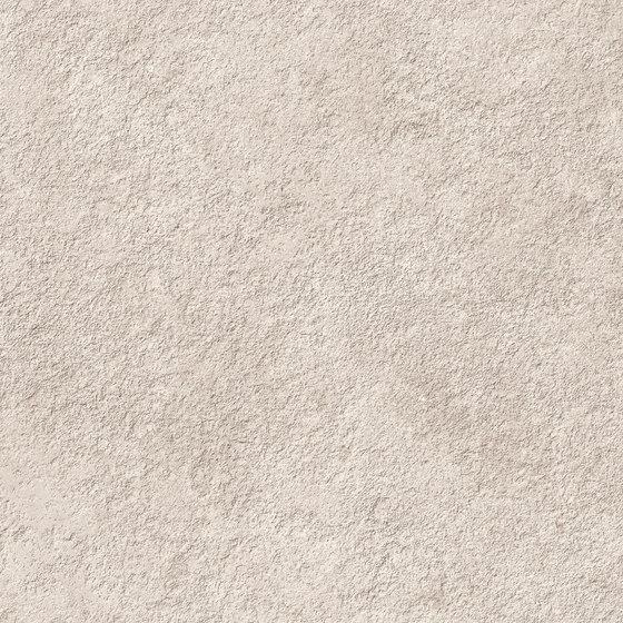 French Mood Chalon Strutturato by Ceramiche Supergres | Ceramic tiles