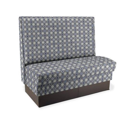 Salinas by CF Stinson   Upholstery fabrics