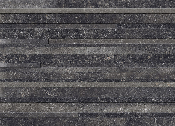 French Mood Reims 3D Line by Ceramiche Supergres | Ceramic tiles