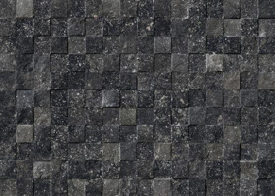 French Mood Reims 3D Square by Ceramiche Supergres   Ceramic tiles