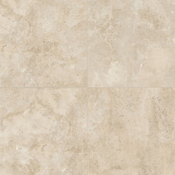 French Mood Saint Denis Panello di Ceramiche Supergres | Lastre ceramica