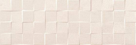 Medley Struttura Block _01sugar de Ceramiche Supergres | Baldosas de cerámica