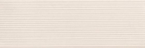 Medley Struttura Mark _01sugar de Ceramiche Supergres | Baldosas de cerámica