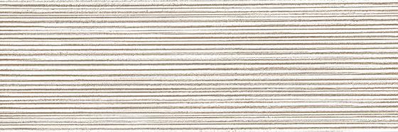 Medley Struttura Mark _02sand by Ceramiche Supergres   Ceramic tiles