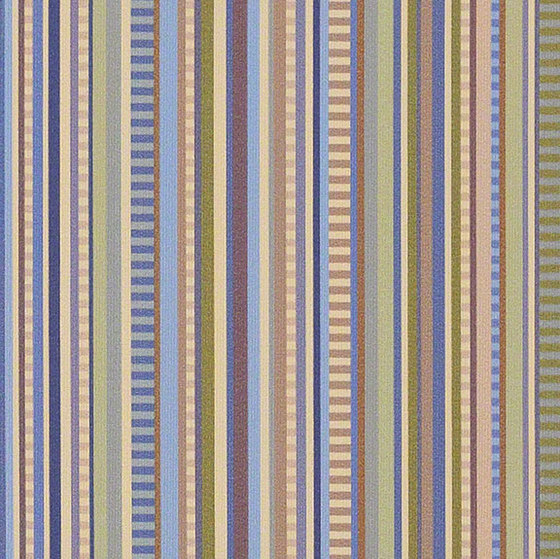 Walk the Line by CF Stinson | Upholstery fabrics