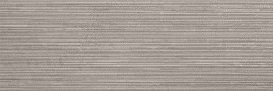 Medley Struttura Mark _03greige by Ceramiche Supergres | Ceramic tiles