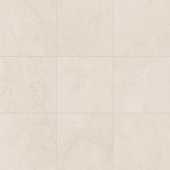 Medley Pannello _01sugar by Ceramiche Supergres | Ceramic tiles