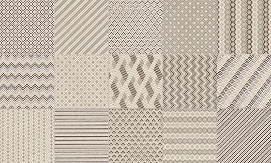 Medley Dek Texture de Ceramiche Supergres | Baldosas de cerámica