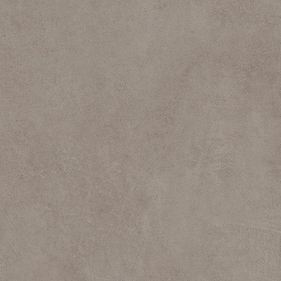 Medley _03greige di Ceramiche Supergres | Piastrelle ceramica