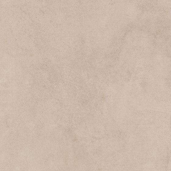Medley _02sand de Ceramiche Supergres | Carrelage céramique