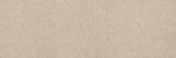 Medley Campitura Ramage _02sand by Ceramiche Supergres | Ceramic tiles