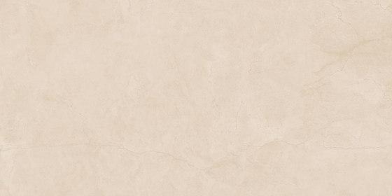 Purity Marfil LUX by Ceramiche Supergres | Ceramic tiles