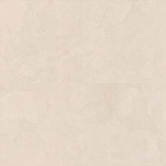 Purity Marfil Pannello LUX von Ceramiche Supergres | Keramik Fliesen