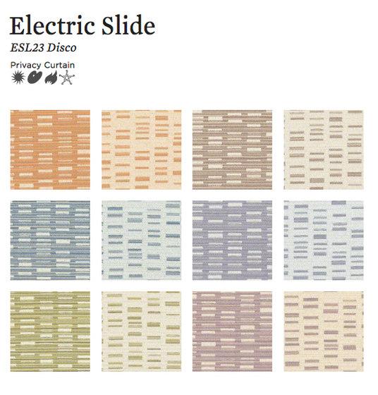 Electric Slide by CF Stinson | Drapery fabrics