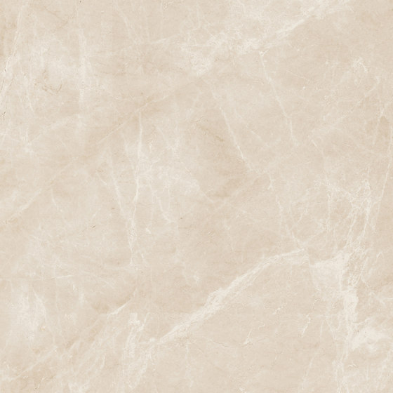 Purity Royal Beige LUX by Ceramiche Supergres | Ceramic tiles