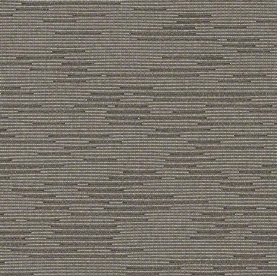 Nikko by CF Stinson   Upholstery fabrics