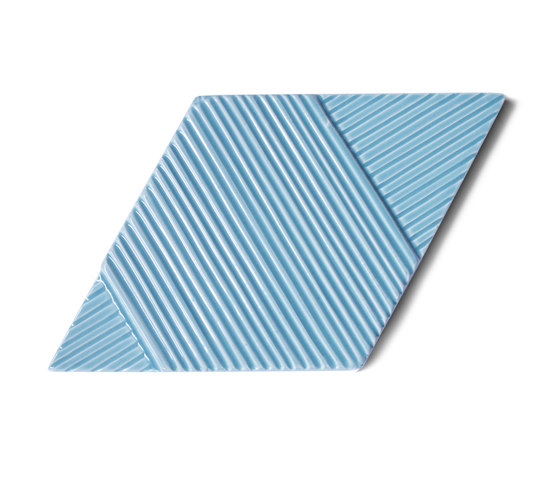 Tua Stripes Heaven di Mambo Unlimited Ideas   Piastrelle ceramica