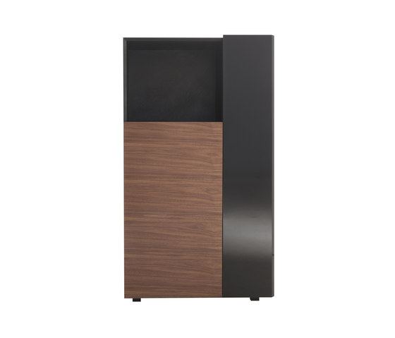 Jour | cabinet system di HC28 | Credenze