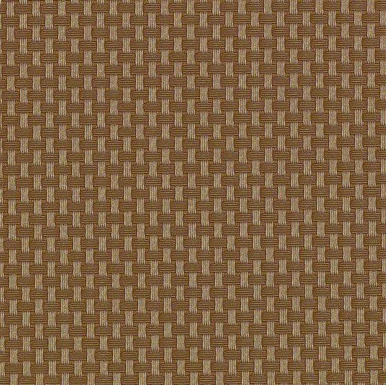 Banyan by CF Stinson   Upholstery fabrics