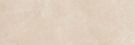 Purity Royal Beige by Ceramiche Supergres   Ceramic tiles