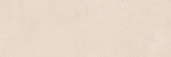 Purity Marfil by Ceramiche Supergres | Ceramic tiles