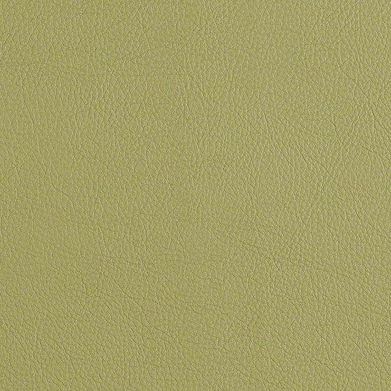 Cassidy Upholstery Fabrics From Cf Stinson Architonic