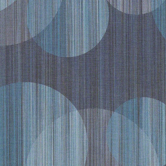 Bubblerake de CF Stinson   Tejidos tapicerías