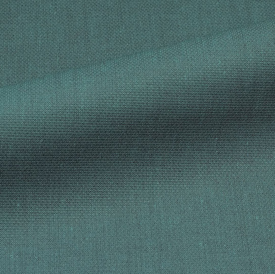 Fuse by CF Stinson   Upholstery fabrics