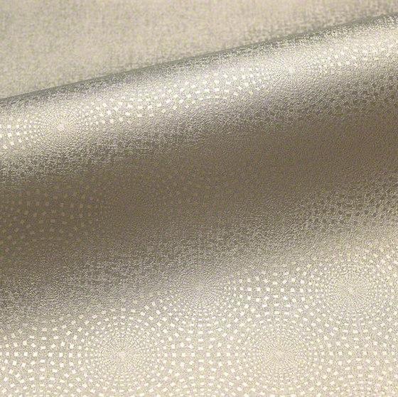 Juxy de CF Stinson | Tejidos tapicerías