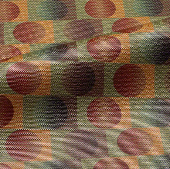 Dodgeball by CF Stinson | Upholstery fabrics