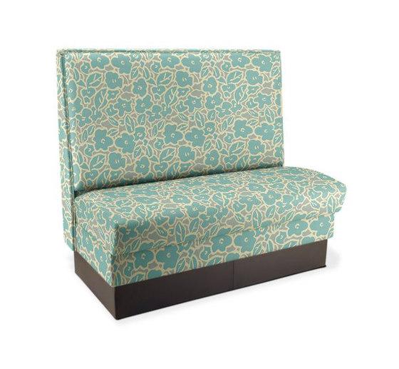 Auberge by CF Stinson   Upholstery fabrics