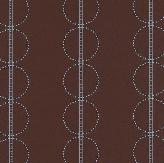 Latitude de CF Stinson   Tejidos tapicerías