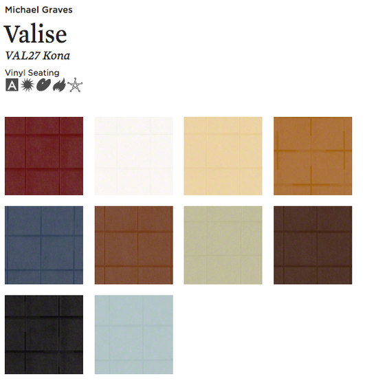 Valise by CF Stinson | Upholstery fabrics