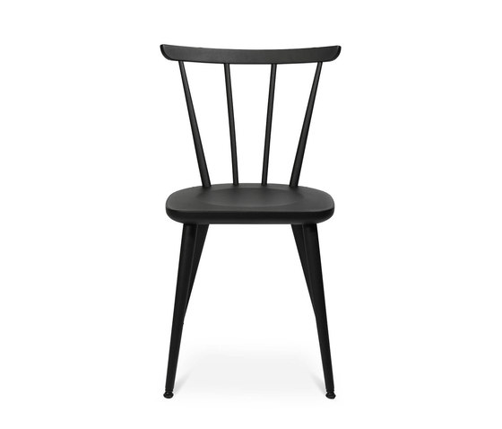 W-1960 alu by Wagner | Chairs