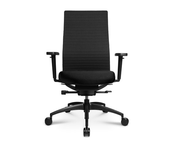 ErgoMedic 100-3 by Wagner   Management chairs