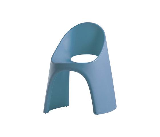 Amélie von Slide | Stühle