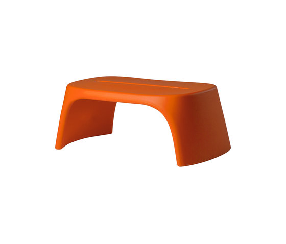 Amélie Panchetta by Slide | Benches