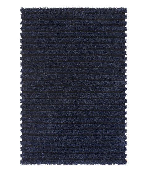 Ines | Sapphire 220 by Kasthall | Rugs