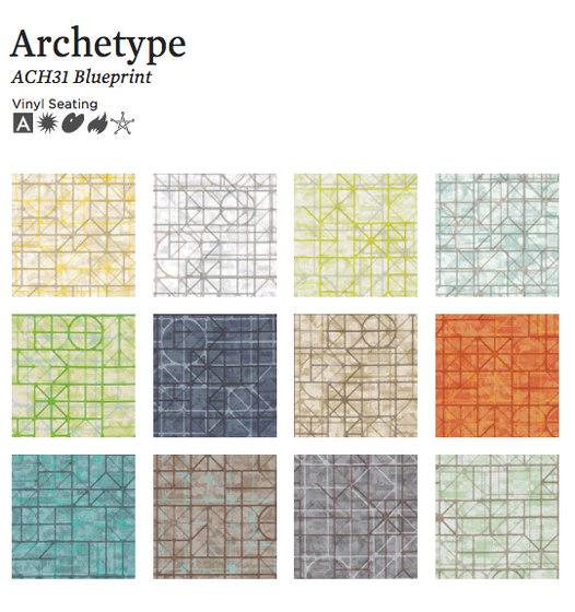 Archetype by CF Stinson   Upholstery fabrics