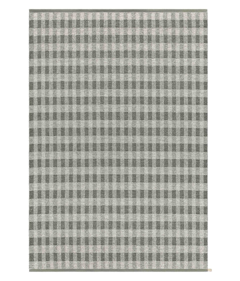 John   Soft Grey 501 by Kasthall   Rugs