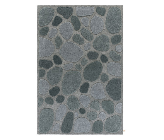 Archipelago | March 200 by Kasthall | Rugs