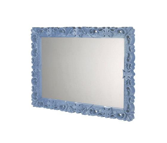 Mirror Of Love de Slide | Miroirs