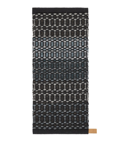 Muse | Denim 720 by Kasthall | Rugs