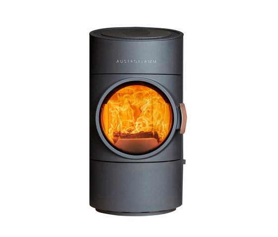 Clou compact by Austroflamm | Stoves