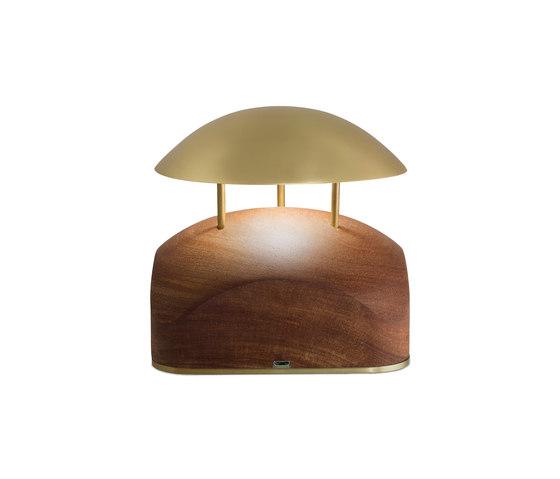 Bell de ALMA LIGHT | Iluminación general