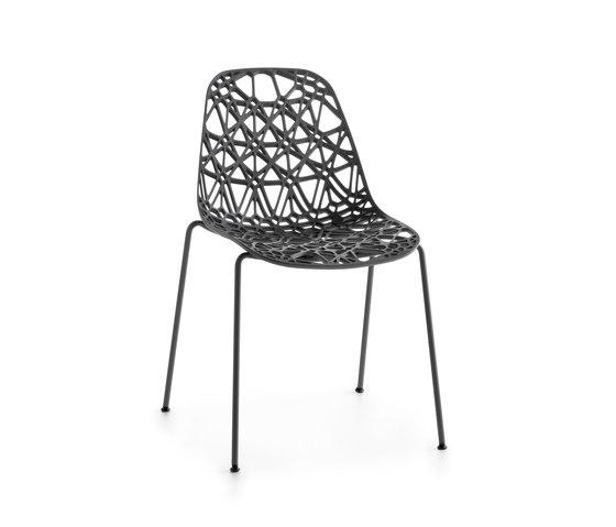 Nett R/4L de Crassevig | Chairs